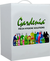 Suppliers of Home, Industrial, Hygiene and Cleaning Products Dubai UAE