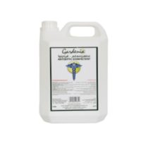 GARDENIA ANTISEPTIC DISINFECTANT is a high performance antiseptic,