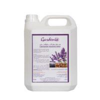 Gardenia Lavender Disinfectant Lavender