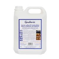 Gardenia Multi Purpose Detergent