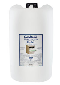 catering cleaning products in dubai