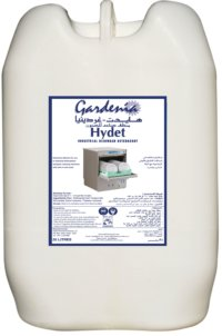 Catering Cleaning Products in uae