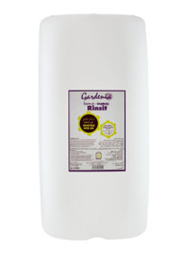 hotel cleaning products in DUBAI