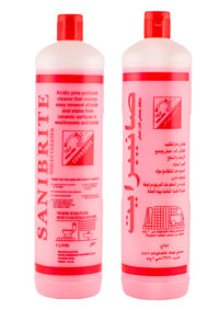 home and personal care products in dubai