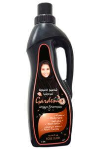 Abaya Shampoo suppliers in uae