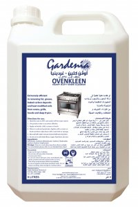hotel cleaning products in abu dhabi