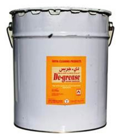 industrial cleaning products suppliers in dubai
