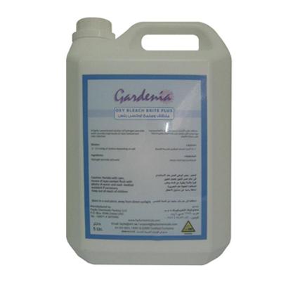 oxy bleach products in dubai