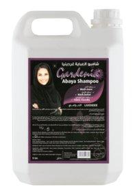 Abaya Shampoo in Dubai