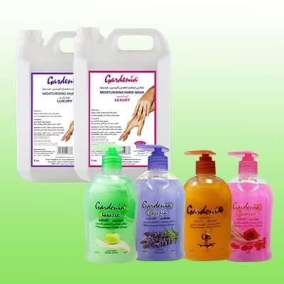 Handwash manufatures, supplies and distributors in dubai uae